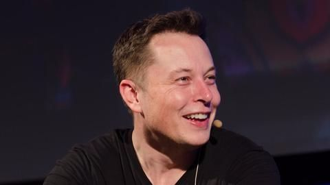 Around-the-world in 30 minutes: Musk proposes city-to-city travel by rocket