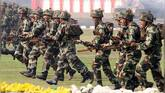 The Indian Army is cutting 150,000 jobs: All details here
