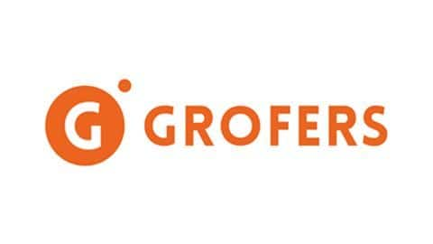 Grofers has shut down vegetables/fruits delivery in NCR, Bengaluru