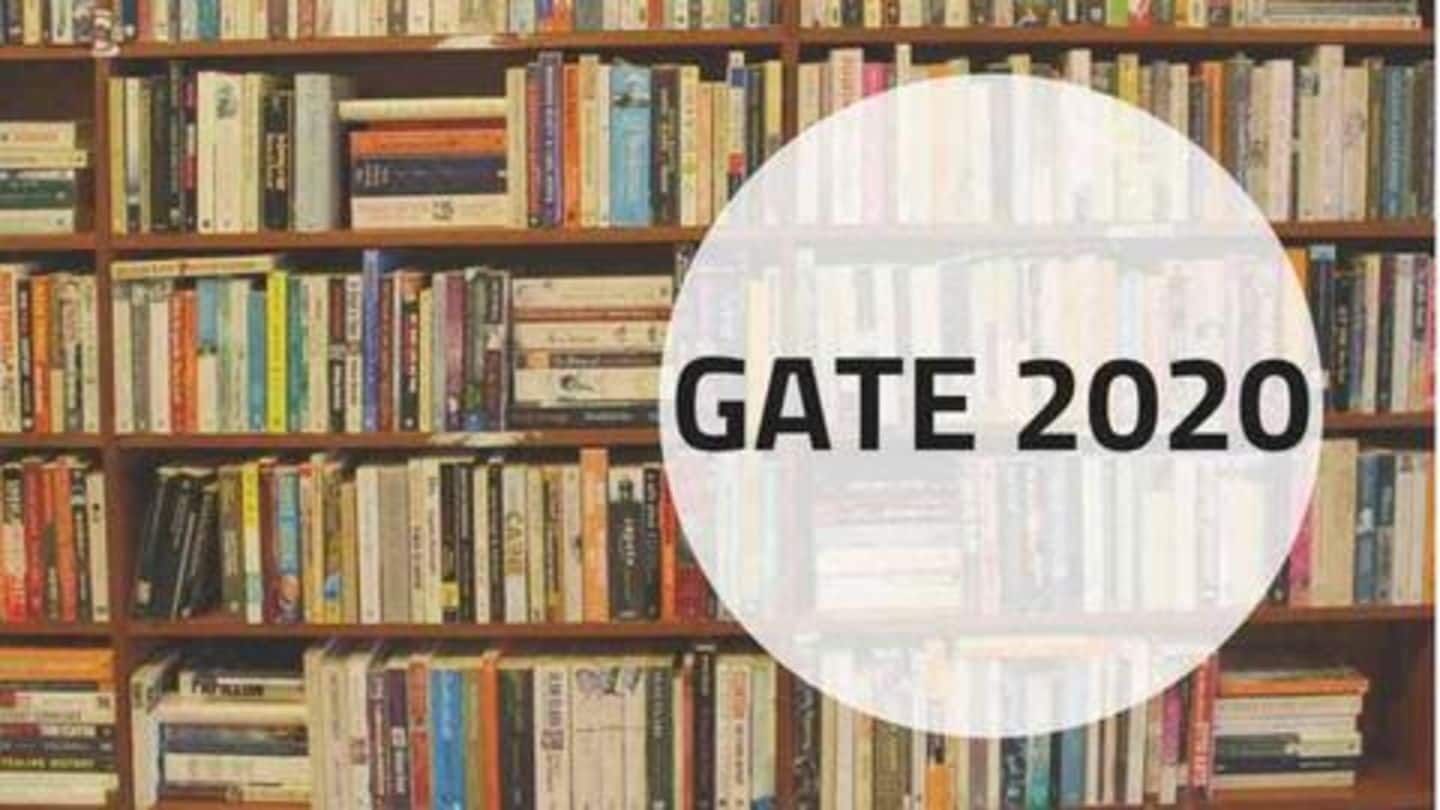 #CareerBytes: 7 best YouTube Channels to follow for GATE preparation