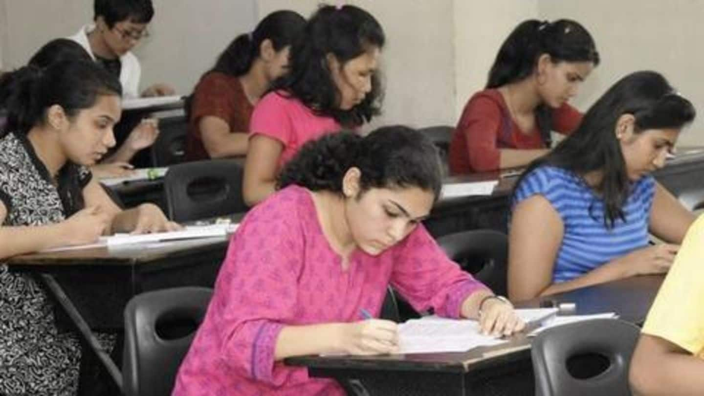 #CareerBytes: Five reasons why you should appear for GATE exam
