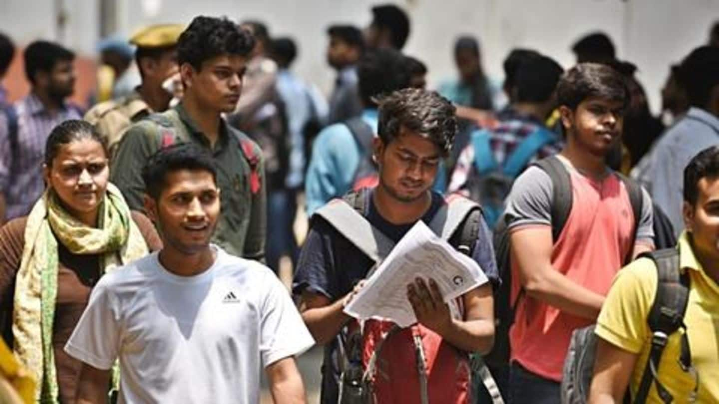 #CareerBytes: Want to crack UPSC CSE? Avoid these blunders