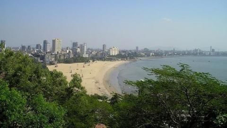 Housing in Mumbai most expensive
