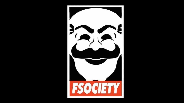 Elliot Alderson: The ethical hacker who exposed Aadhaar's security flaws