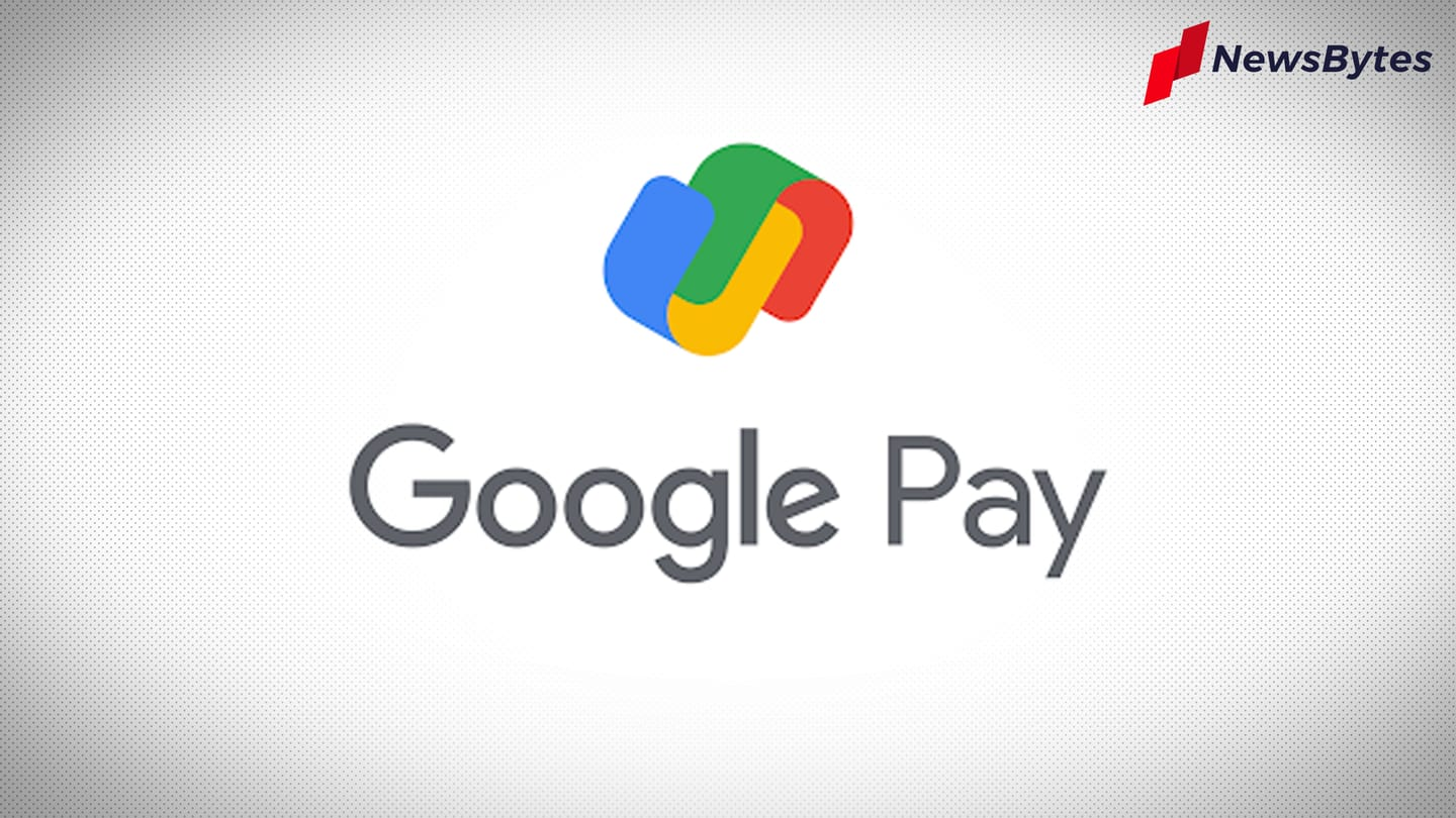 Google's newly relaunched Pay app allows users to open bank accounts