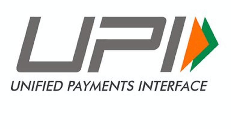 New record: UPI records over 2 billion transactions in October