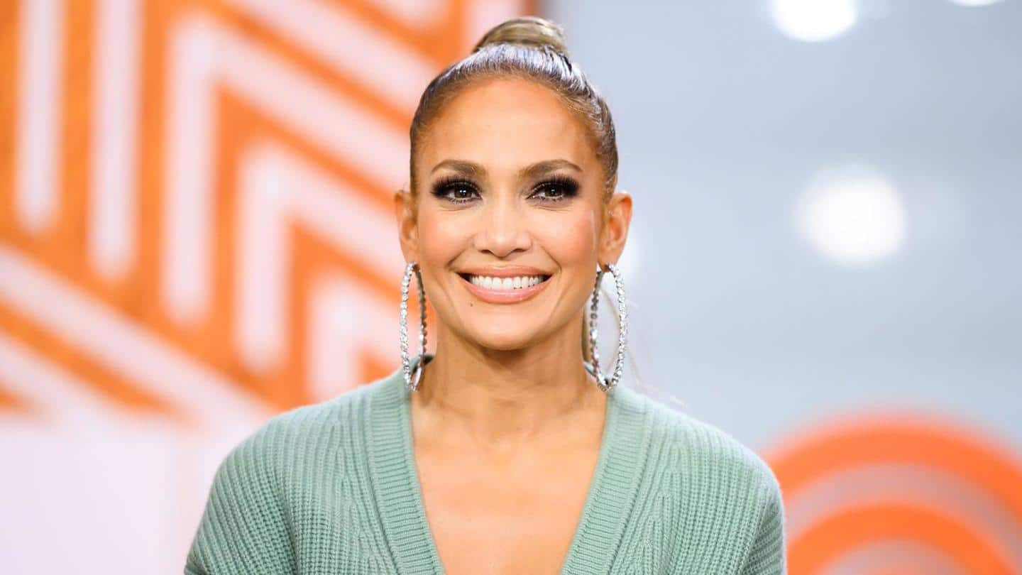 Jennifer Lopez silences trolls over botox comment with lengthy reply