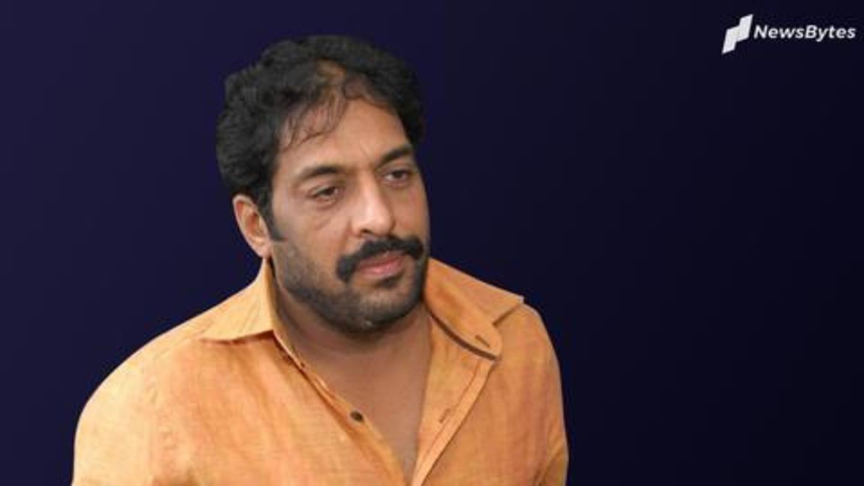"Haryana: BJP wooing rape-accused leader. RIP Modi's ""Beti Bachao"" rhetoric"