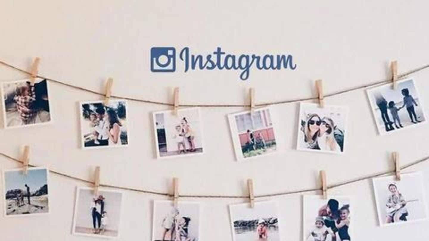 Thousands of Instagram passwords leaked: Details here