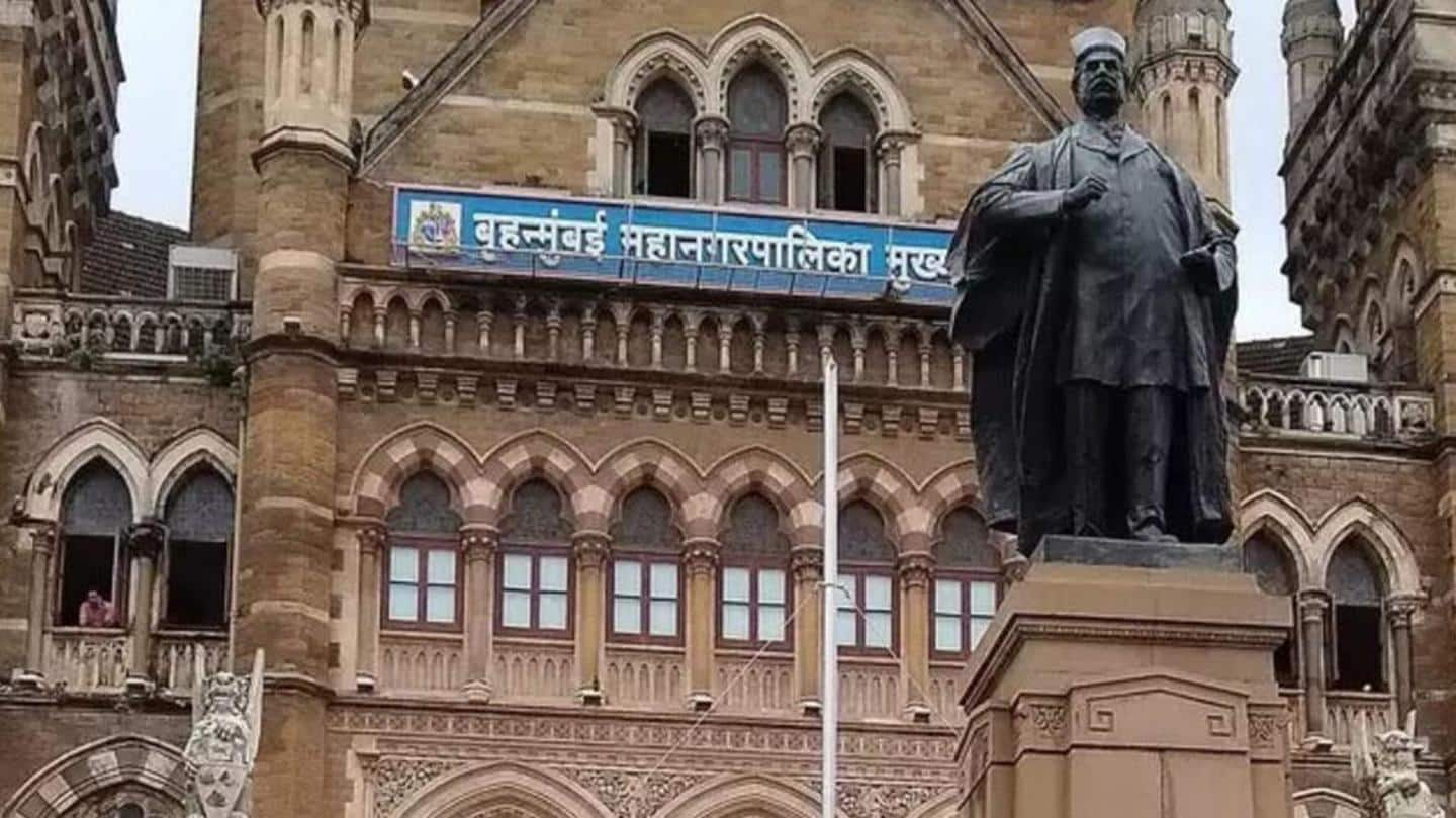 BMC allows various education boards to conduct exams in Mumbai