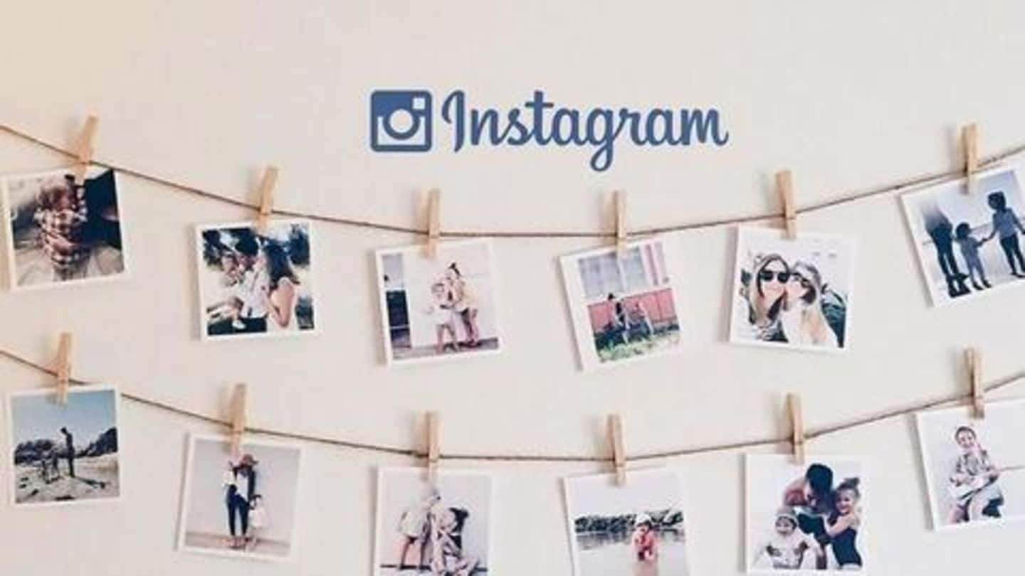 """Instagram makes """"stalking"""" difficult with major changes: Details here"""