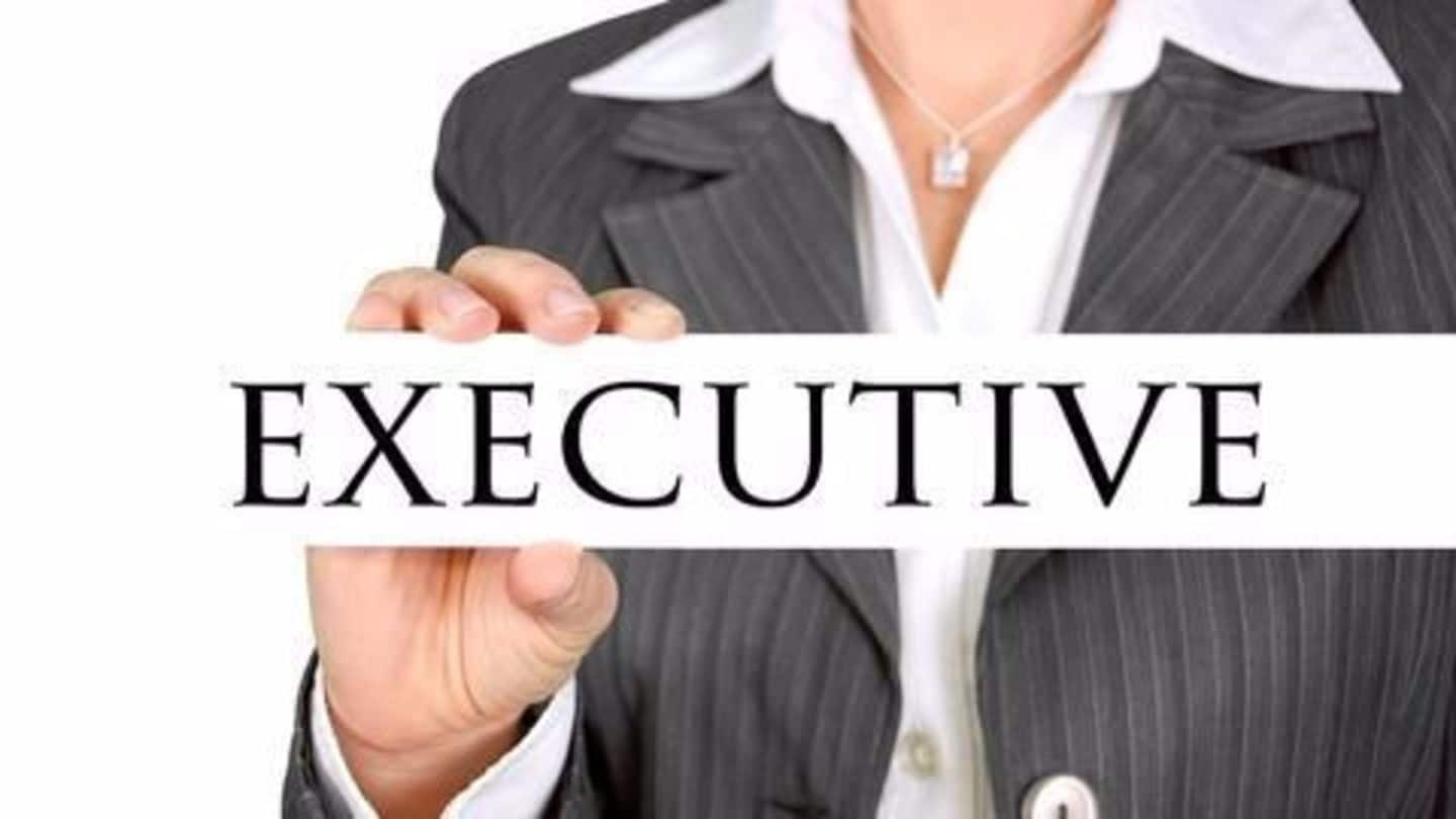 Future Group reassigns executive roles