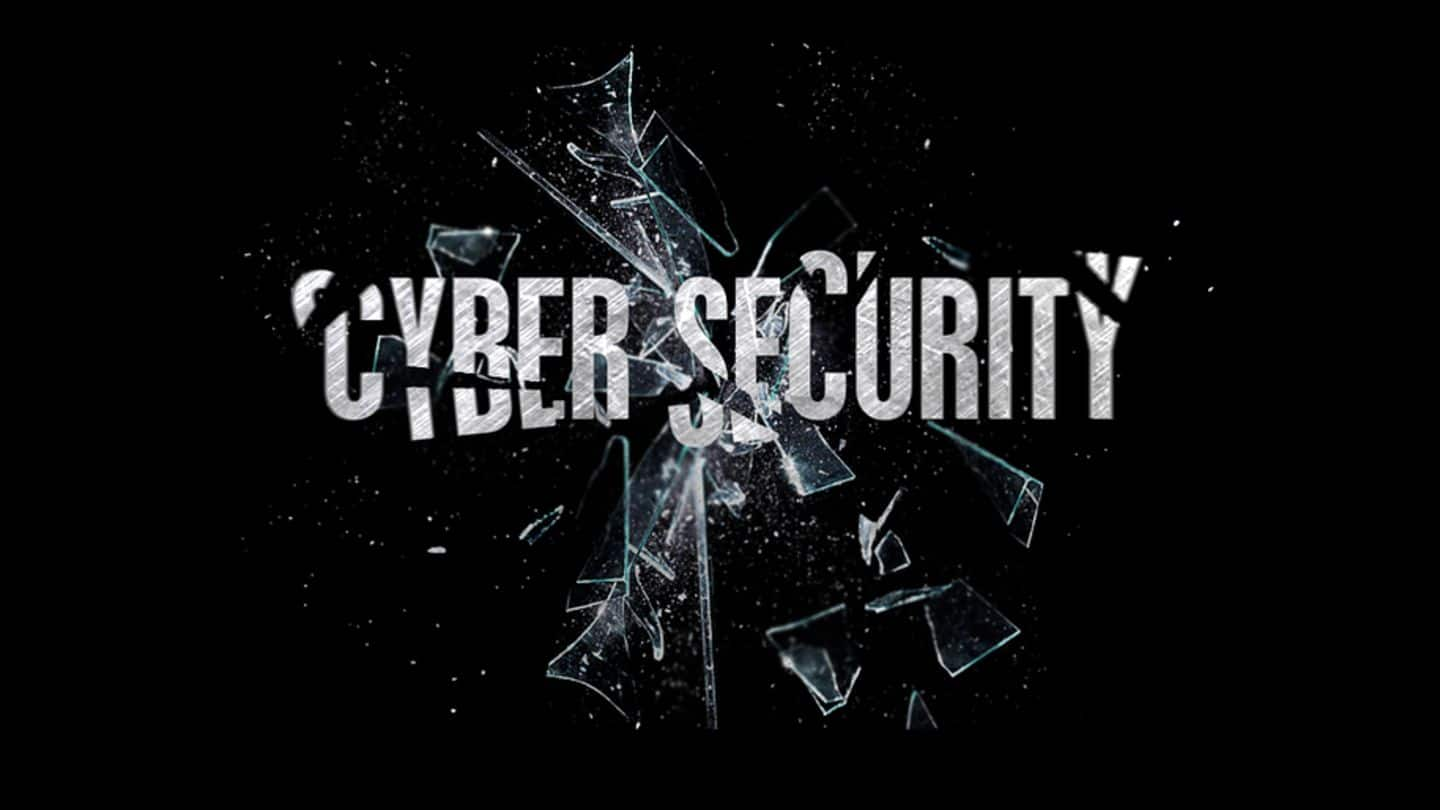 #CareerBytes: These 6 online-courses will make you a cybersecurity expert