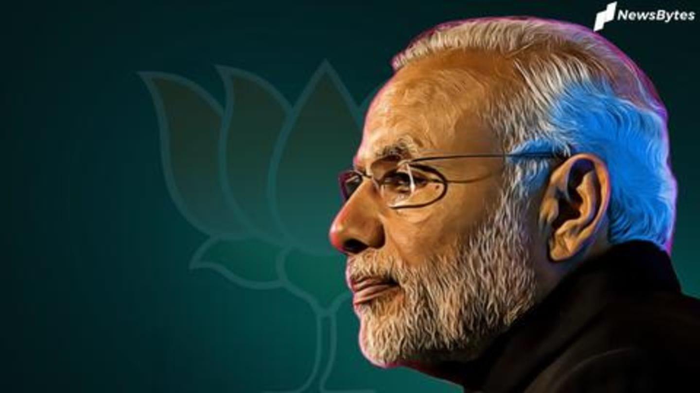 One man, many failures: Presenting to you Shri Narendra Modi