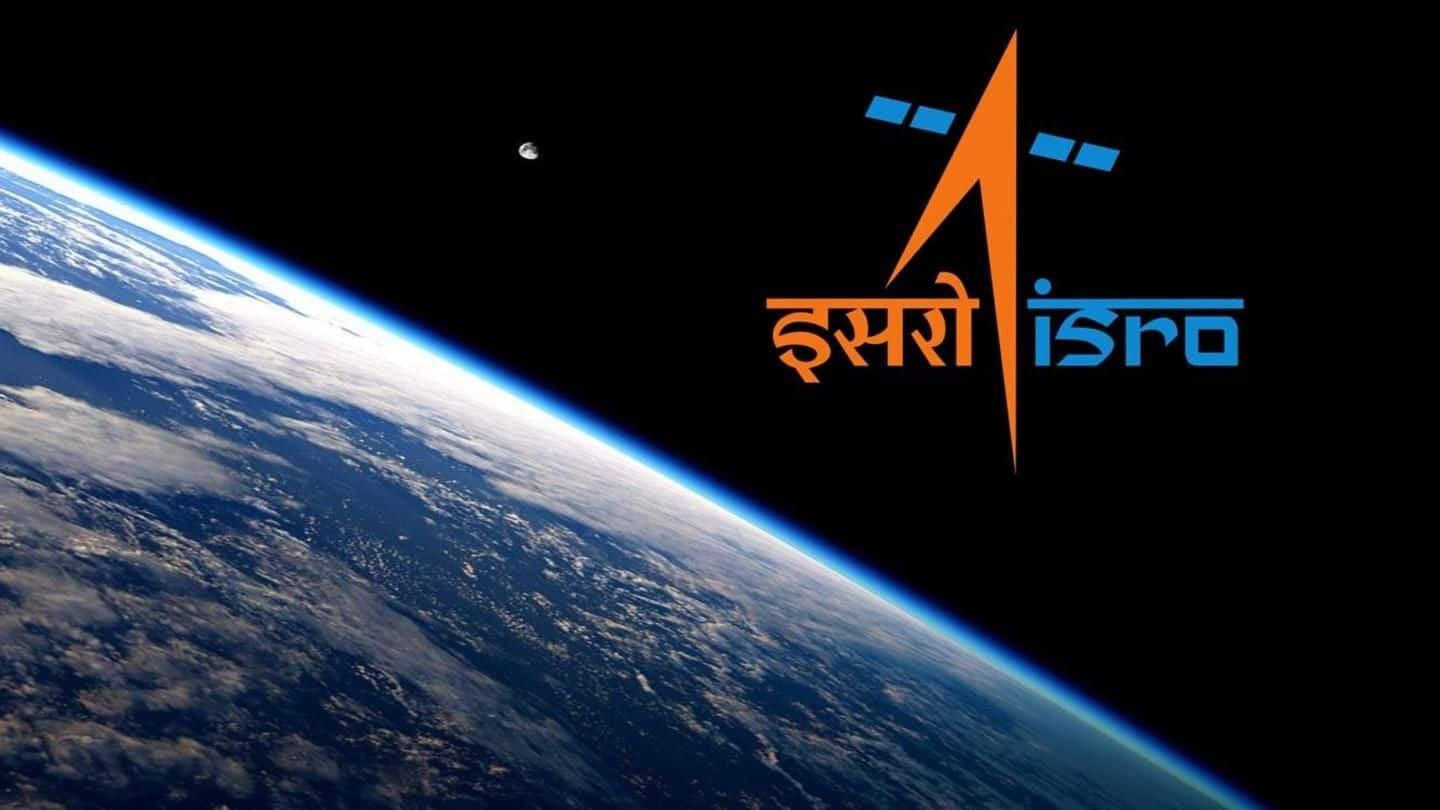 Gaganyaan Mission: ISRO will send 3 Indians to space