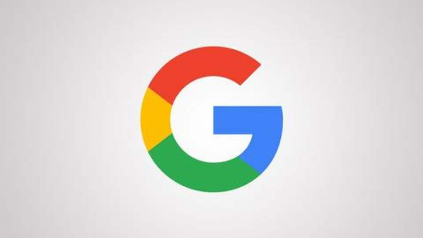 Now, Google can translate and transcribe lectures in real-time