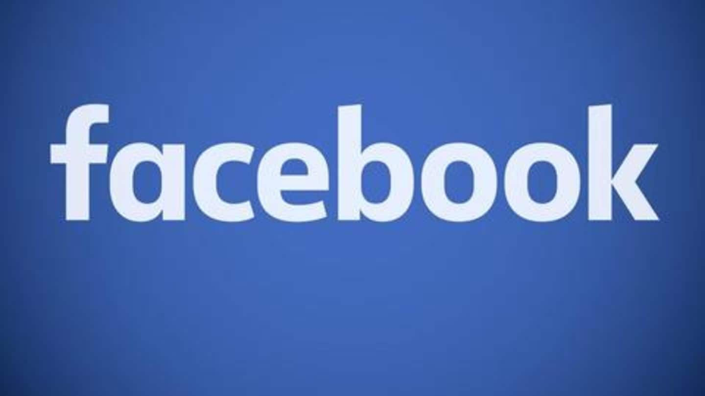 #NewsBytesExplainer: What is Facebook Pay, how to use it?