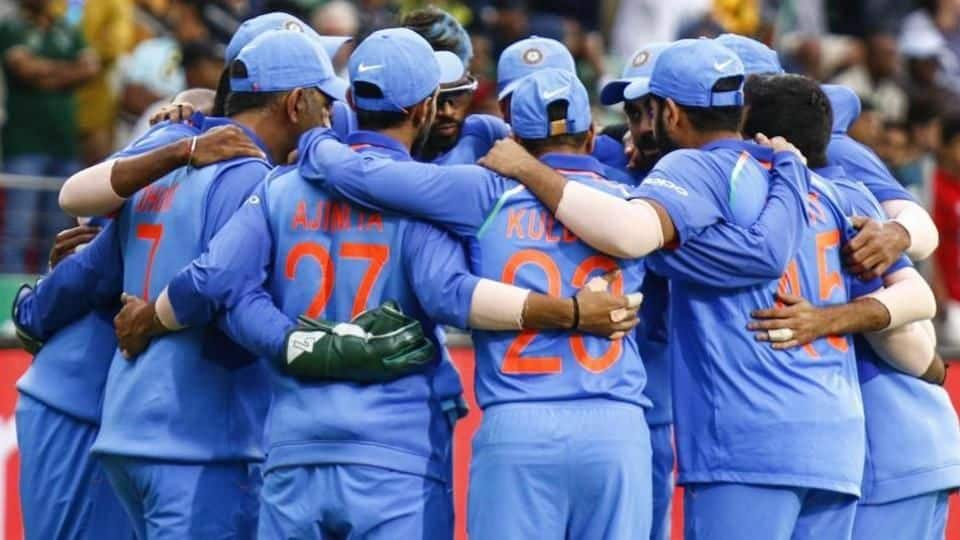 India beat South Africa in 1st T20I, here're records broken