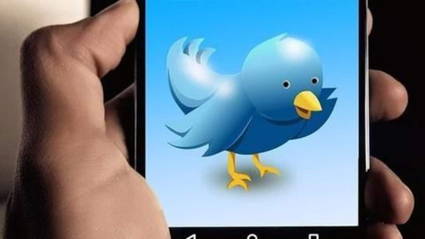 Twitter outlines new anti-hate speech features