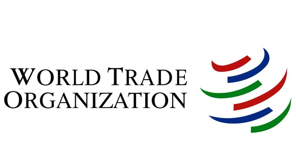 WTO: India 'deeply disappointed' over US' food security stance