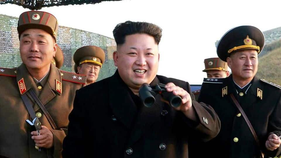 UN Security Council imposes tougher sanctions on North Korea