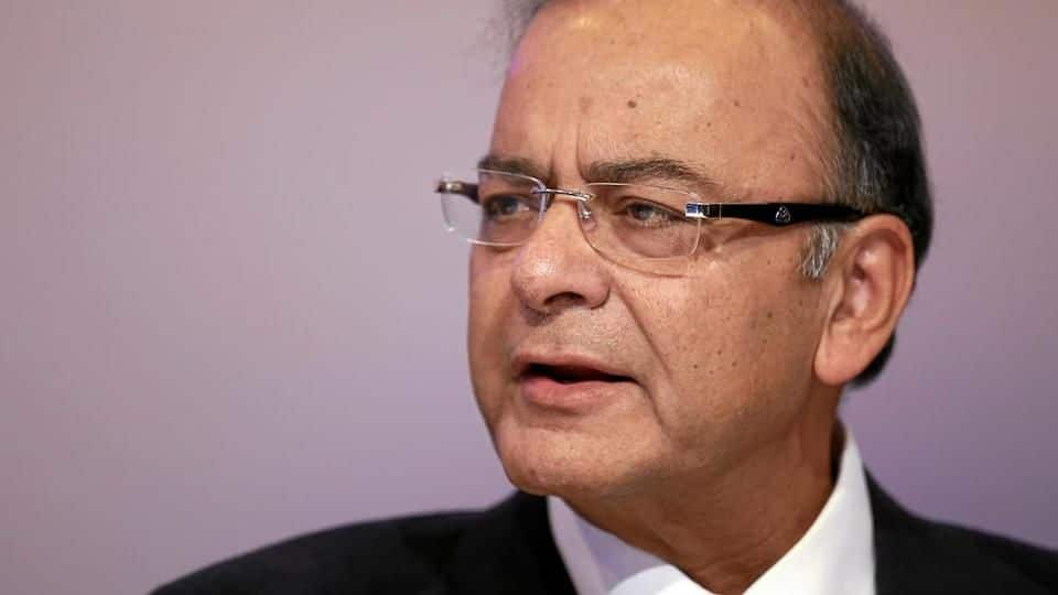 Budget 2018 likely on February 1, GST might affect presentation