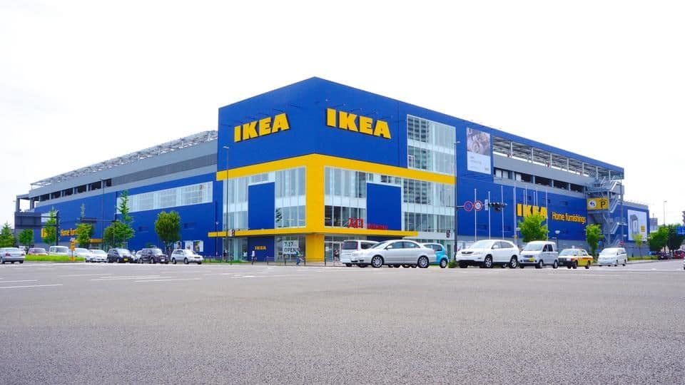 IKEA's latest India purchase: A Gurugram plot at Rs. 842cr