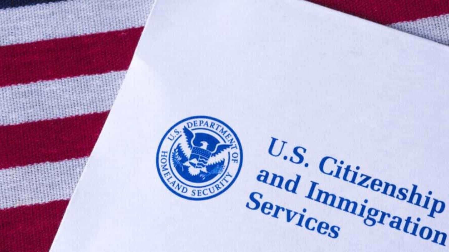 43% drop in H-1B applications this time, a historic low