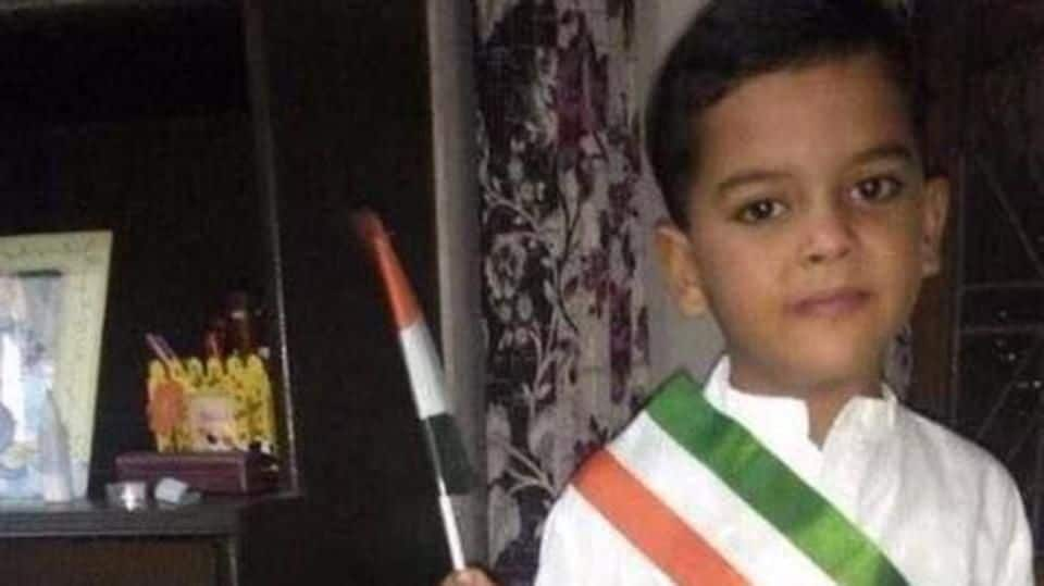 Ryan murder: Juvenile retracts confession, alleges torture. What's happening?