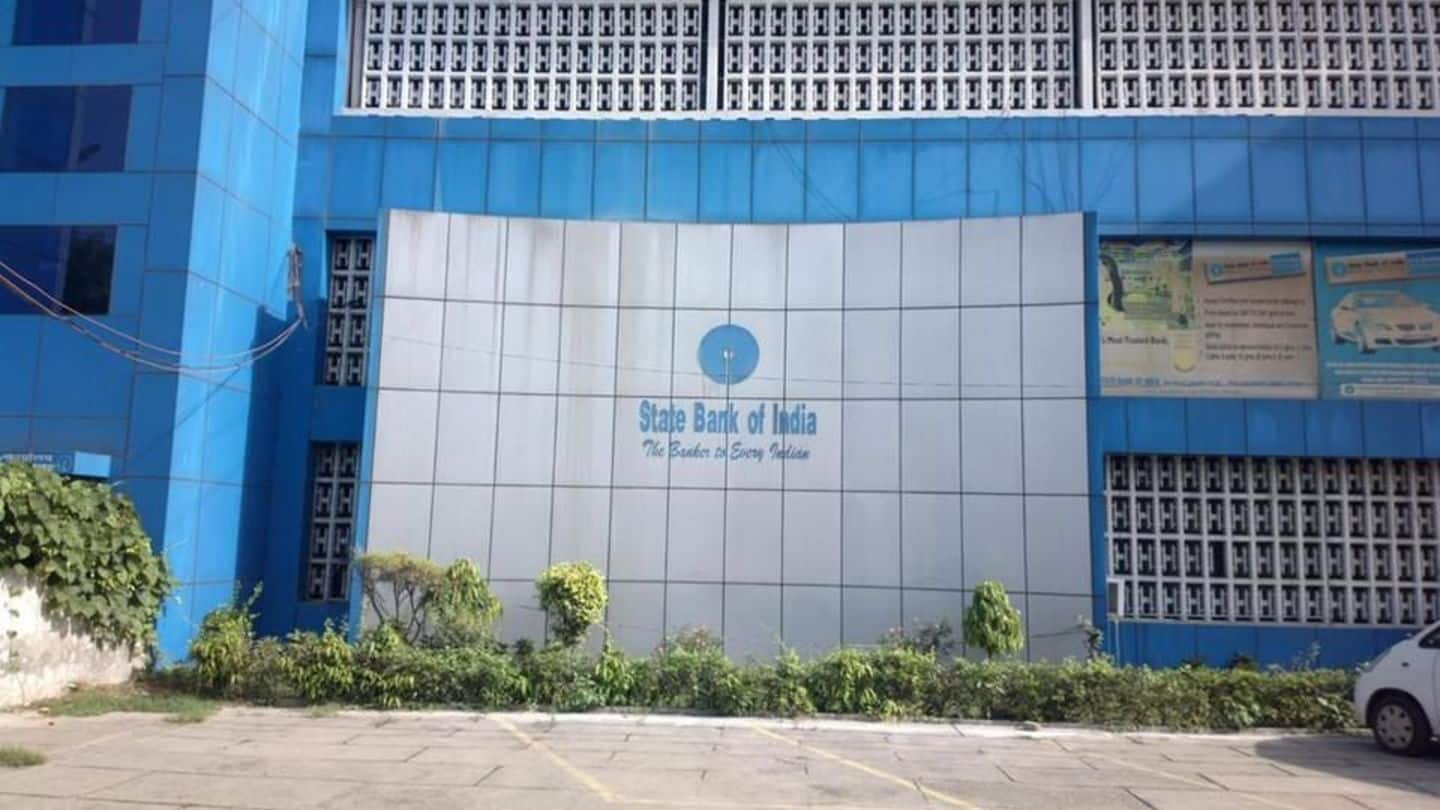 SBI to launch SIA, its own chatbot!