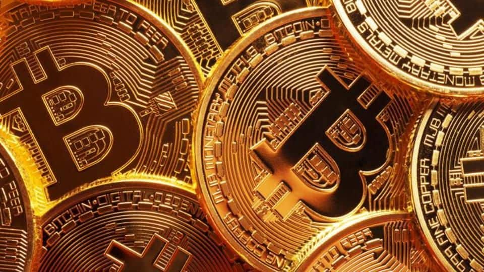 Steep rises, frauds and theft: Chaos in the bitcoin world