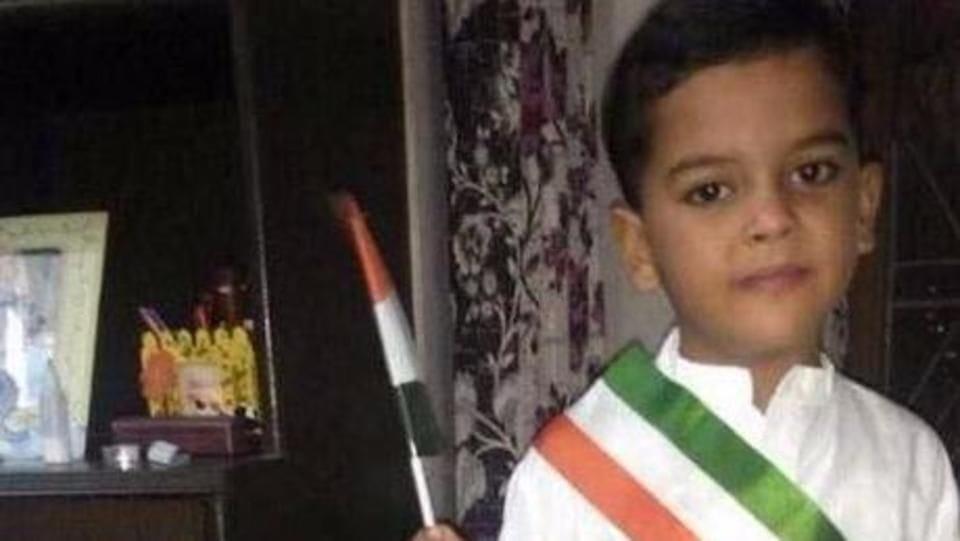 Pradyuman Thakur murder: Was a second Ryan student involved too?
