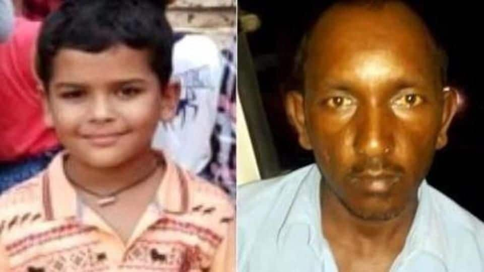 Ryan murder: Conductor alleges cops administered injections, shocks, thrashed him