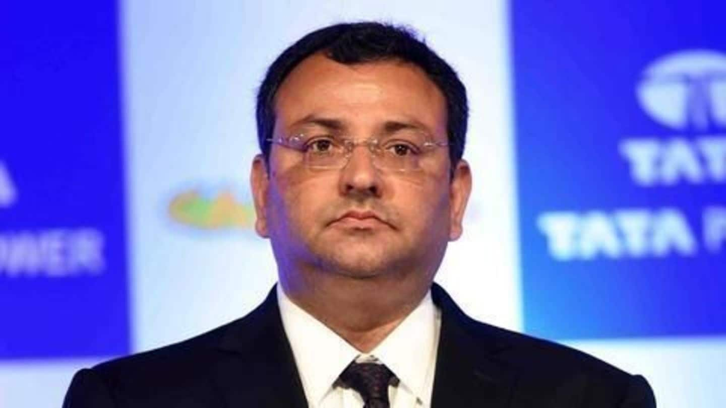 Tatas can force Mistry family to sell stake