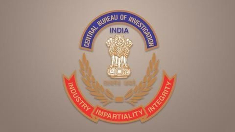 Black money crackdown - CBI investigation uncovers shell company network