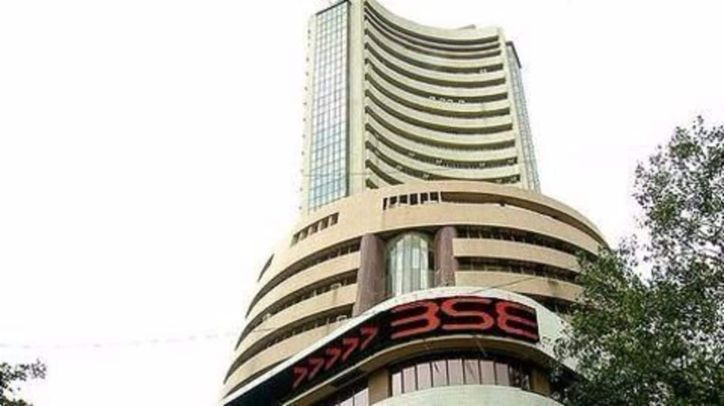 BSE to implement revised transaction rates from today