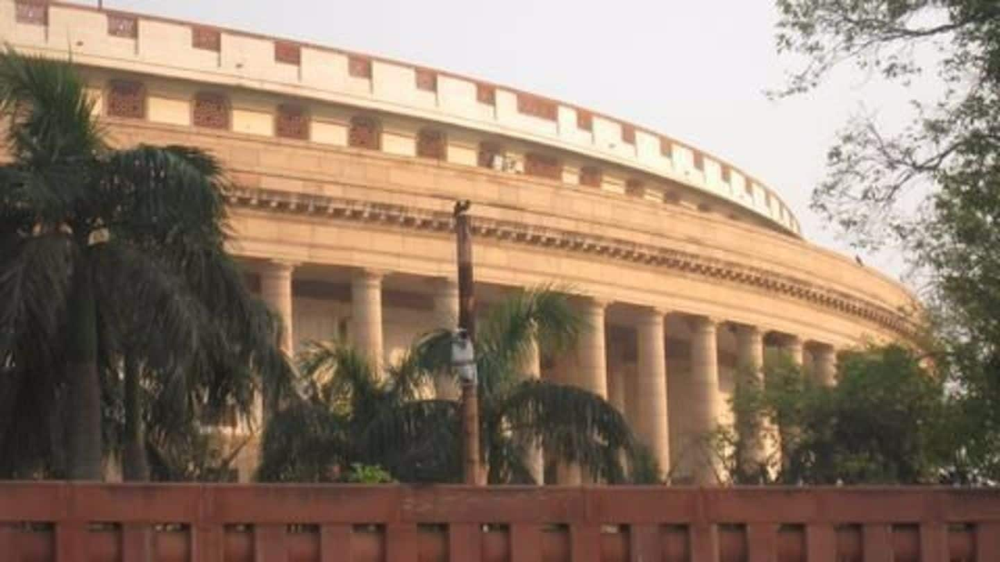 Delhi Assembly ruckus: AAP workers thrashed for protesting against Satyendra