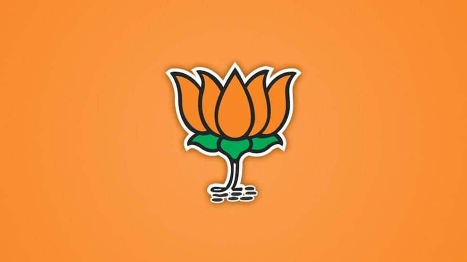 How has BJP expanded its Northeast footprint?