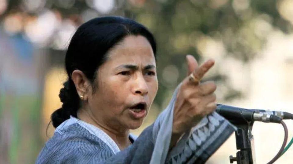 Month-long celebration in Bengal as TMC turns 20!