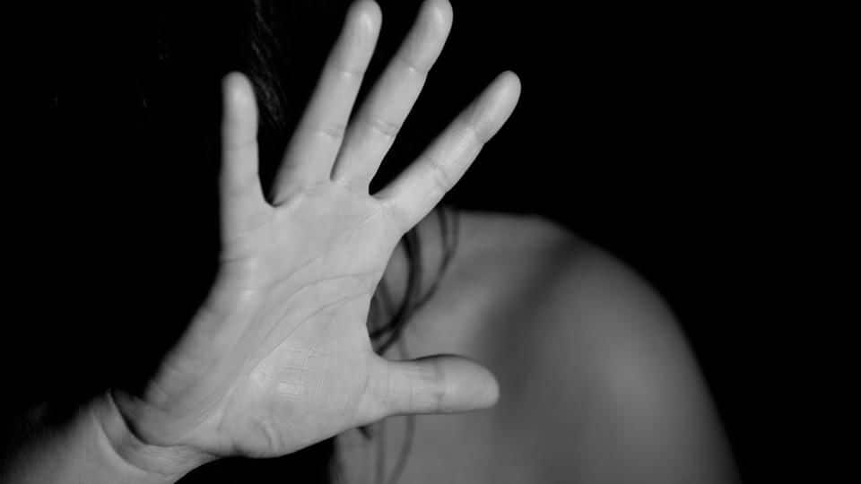 Of abused NRI wives and their struggle to break free