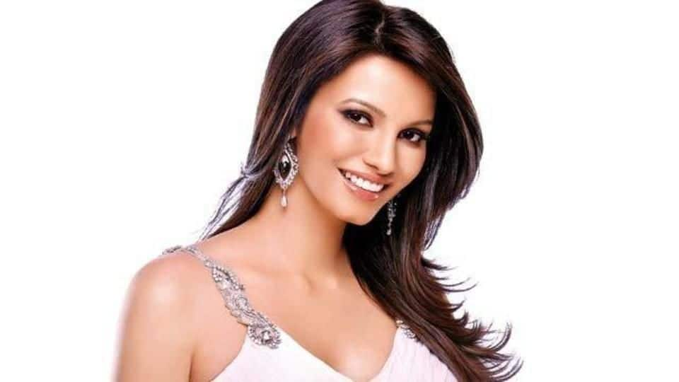 Diana Hayden pregnant for the second time, using frozen eggs