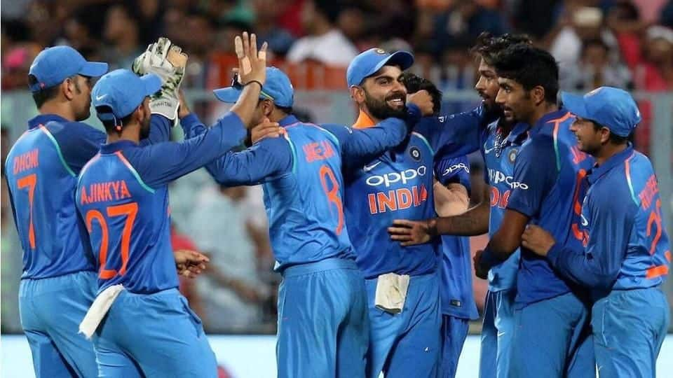 South Africa vs India 1st T20I: Probable Playing XI