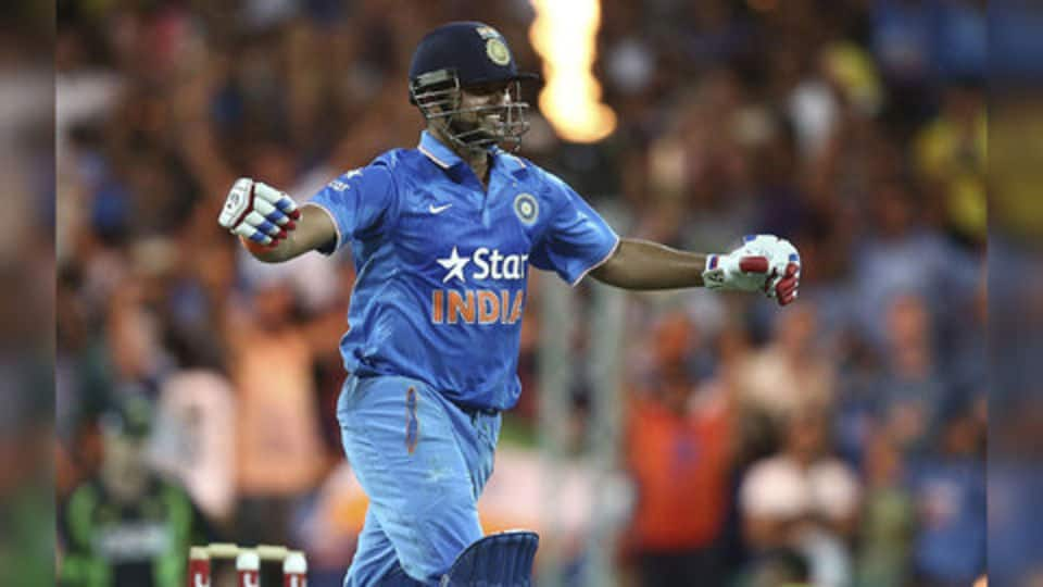 South Africa vs India T20I series: 5 talking points