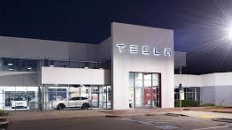 Tesla files $1mn lawsuit against ex-employee over trade secret theft