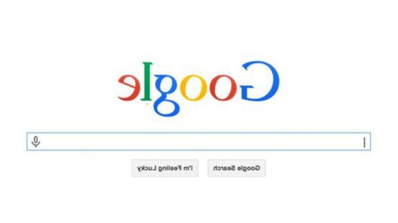 April Fools 2018: Google's funny pranks and gags