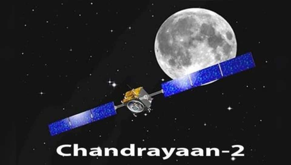 ISRO's Chandrayaan-2 mission to cost less than the movie 'Interstellar'