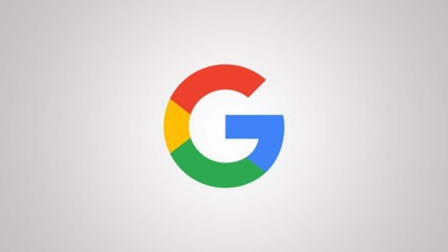 4.4mn iPhone users sue Google for unlawfully collecting personal info