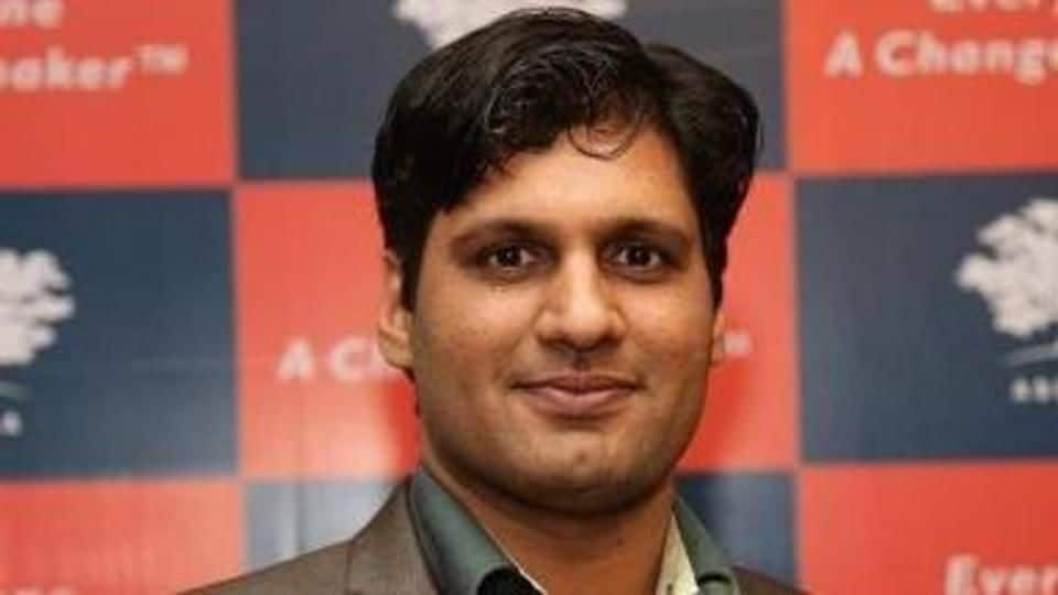 Indian 'Forbes 30 Under 30' to speak at LSE Forum