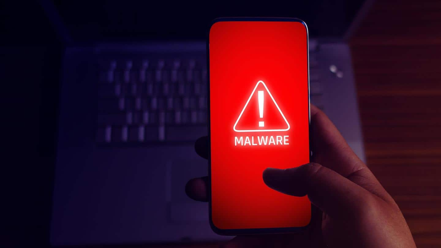 At least 30,000 Macs infected by malware that's stumped everyone