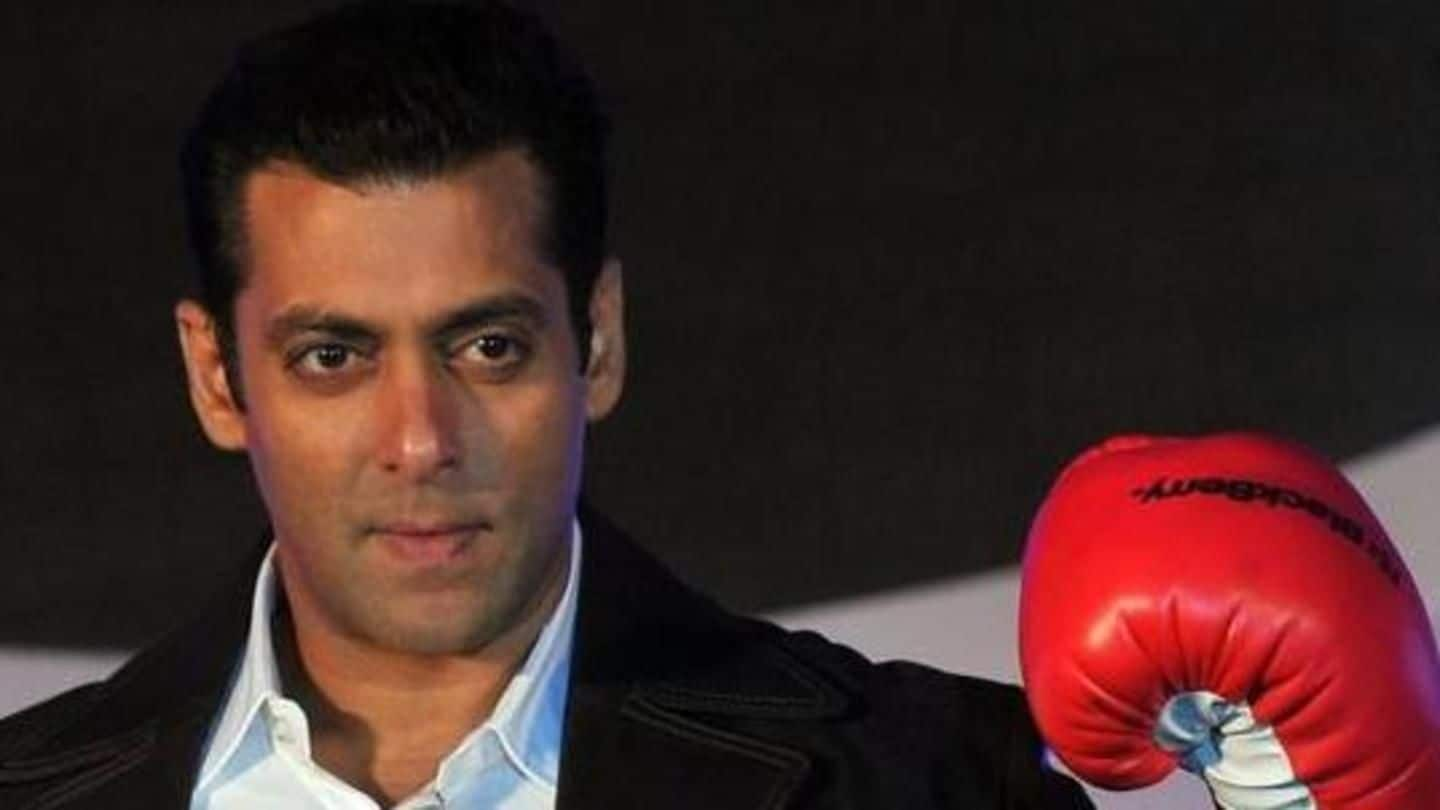 Salman Khan is guilty: What it means for business